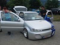 Custom Scene Carinthia 18