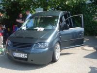 Custom Scene Carinthia 30