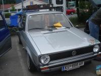 Custom Scene Carinthia 34