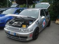 Custom Scene Carinthia 36