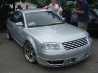 Custom Scene Carinthia 37