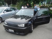 Custom Scene Carinthia 38